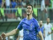 "Ramil Şeydayev ""Dinamo""dan ayrıldı"