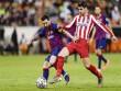 İspaniya kubokunun «Madrid Finalı»