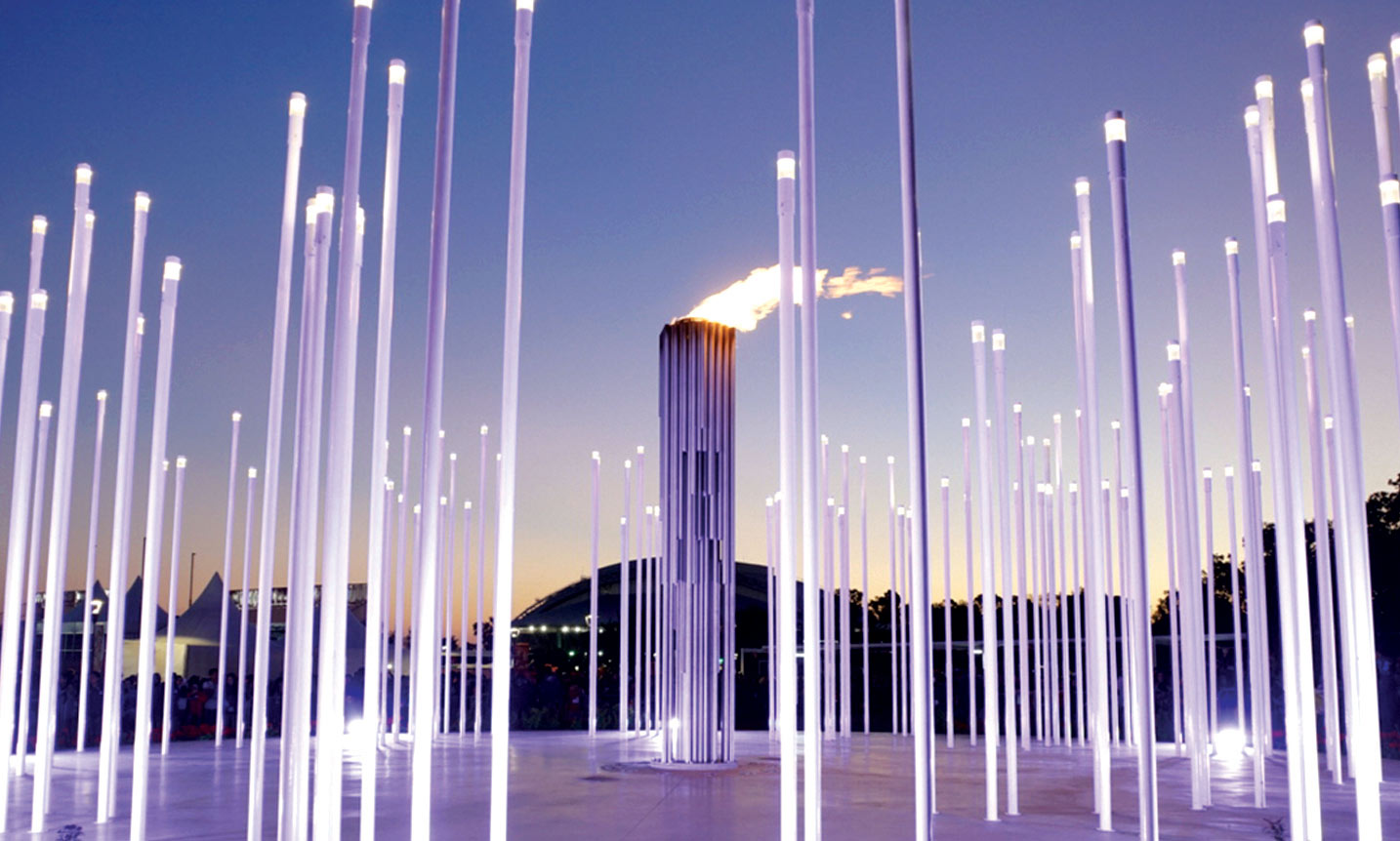 Lozannada yeniyetmələrin III Qış Olimpiya Oyunları keçirilir