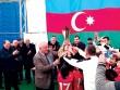 """""""Neftçi"""" Ələkbər Məmmədovun xatirəsinə həsr olunmuş beynəlxalq turnirin qalibi oldu"""