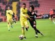 """""""Fənərbağça"""" """"Kayserispor""""la bacarmadı"""