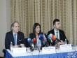 Formula 1: Azərbaycana 506,3 milyon dollar gəlir gəlib