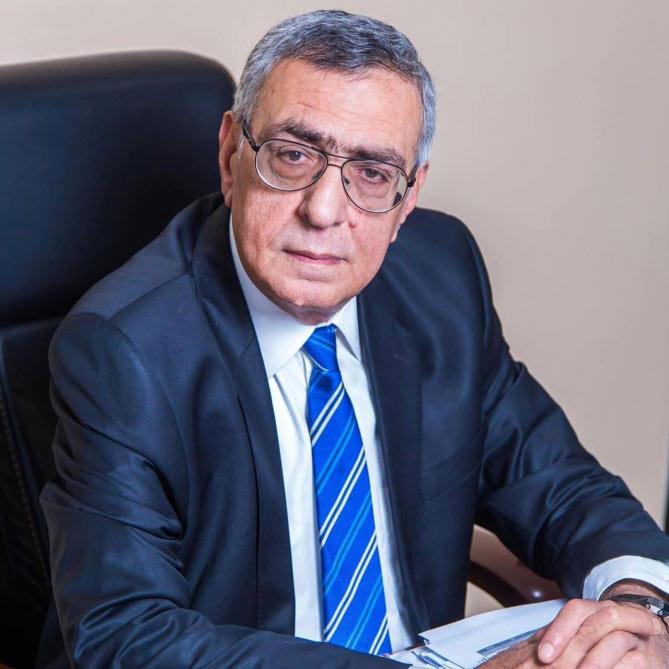 Tokio-2020-nin açılış mərasimində Azərbaycanı iki bayraqdar təmsil edəcək