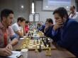 Yığmamızın üzvləri FIDE-yə məktub göndərib