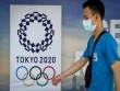Tokio-2020-nin yol xəritəsi gələn ay təqdim olunacaq