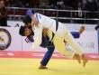 Qitə çempionatları Tokio Olimpiadasına lisenziya xalları verəcək