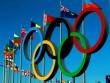 Yay Olimpiya oyunları tarixdə 5-ci dəfədir ki, keçirilmir