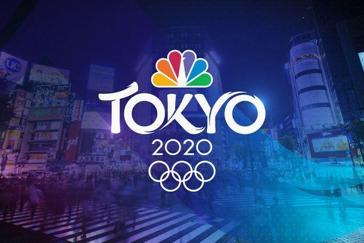 Tokio-2020-nin Təşkilat Komitəsinin üzvü koronavirusa yoluxub