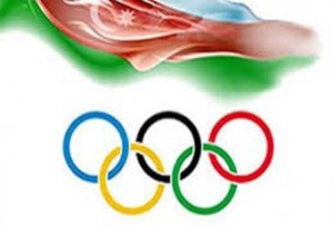 Milli Olimpiya Komitəsi Qazaxıstan MOK-nun çağırışını qəbul edib