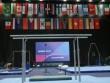 Gimnastımız dünya kubokunun bürünc medalına layiq görüldü