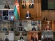 Azərbaycanda karantin rejimi yumşaldılır