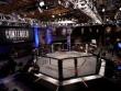 UFC 249 çempionatının görüşləri tamaşaçısız keçiriləcək