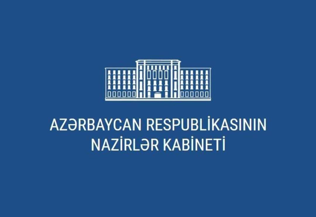 Azərbaycanda daha 28 nəfərdə koronavirus aşkarlanıb