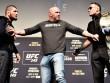 """UFC prezidenti:""""kim bilir, bu səfər nələr baş verəcək..."""""""