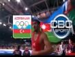 """""""Olimpiya günləri"""" - teleməkanda yeni layihə - VİDEO"""
