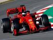 Formula 1 mövsümünə iyulda start veriləcək