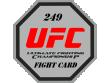 UFC ödənişli yayımdan yüksək qazanc götürür