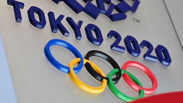 Beynəlxalq Olimpiya Komitəsinin iclası keçiriləcək