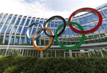 Koronavirus Qış Olimpiya Oyunlarının hazırlıqlarına təsir göstərməyib
