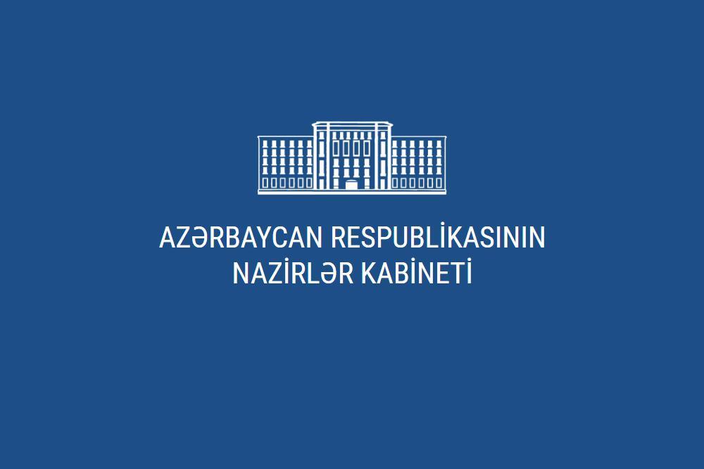 Azərbaycanda idman yarışlarına icazə verilir - Rəsmi