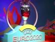 Azərbaycan UEFA-ya təminat verdi