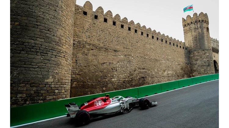 Formula 1-də büdcə limiti azaldılır