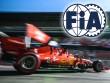 Formula 1: qaynar xətt yaradıldı