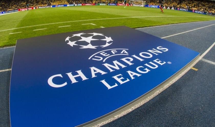 UEFA Almaniyaya üstünlük verir