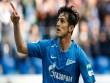İranlı futbolçu İtaliya klublarının hədəfində