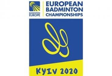 Kiyev Avropa çempionatına ev sahibliyi edəcək