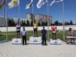 Federasiya Kubokunun ilk qalibləri müəyyənləşdi