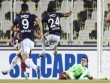 """""""Fənərbağça"""" və """"Trabzonspor""""dan qələbə"""