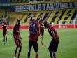 """""""Trabzonspor"""" 23 ildən sonra Kadıköydə qələbə qazandı"""