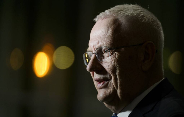 Avropa Atletika Assosiasiyasının prezidenti vəfat edib