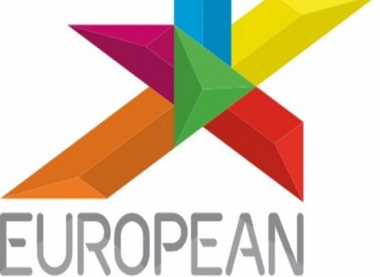 Avropa çempionatının proqramına daha 4 idman növü daxil edilib