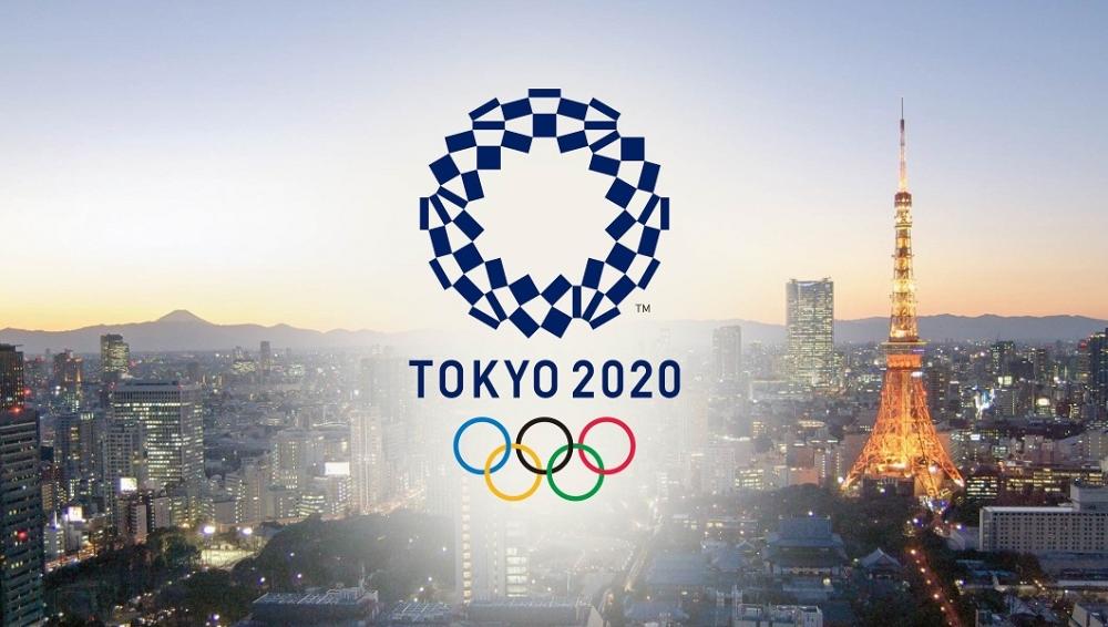 Tokio Olimpiadasının planı müzakirəyə olunur