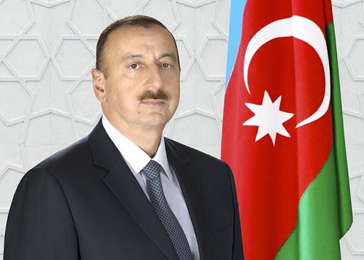 Azərbaycan milli mətbuatının 145 illik yubileyininkeçirilməsi haqqında