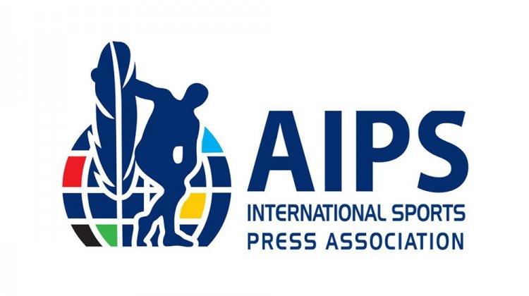 2 iyul - Beynəlxalq İdman Jurnalistləri Günüdür