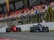 Formula 1: Daha 3 Qran-pri ləğv oluna bilər