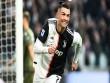 Ronaldo 60 illik rekordu təkrarladı