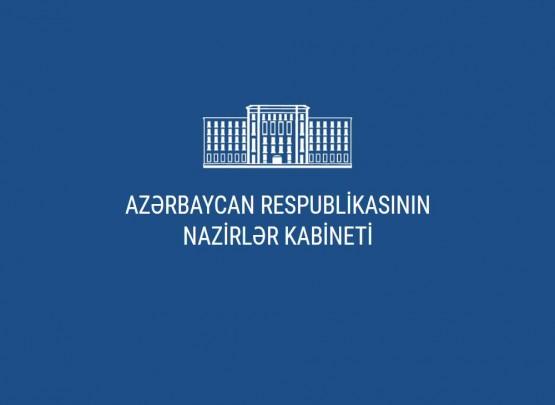 Operativ qərargah: dörd komandaya icazə verildi
