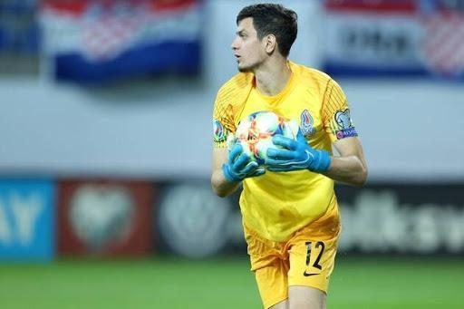 """""""Qarabağ"""" Emil Balayevin transferini açıqladı"""