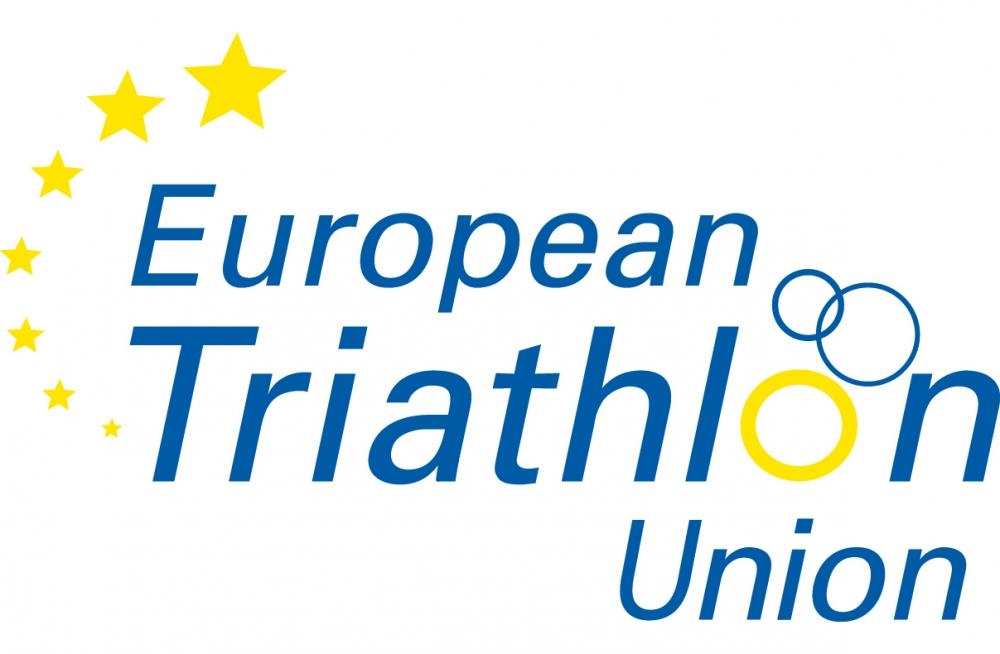 Gələn ay triatlon üzrə Avropa çempionatı keçiriləcək