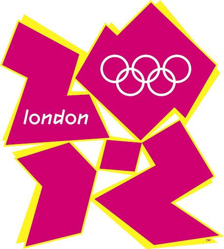Olimpiada iştirakçılarına naməlum içki verilib