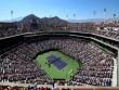 Tennis turniri ləğv olundu