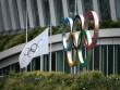 BOK Milli Olimpiya komitələrinə 100 milyon dollar yardım ayırıb