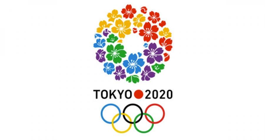Tokio-2020:  futbol yarışlarının tarixi müyyənləşdi 