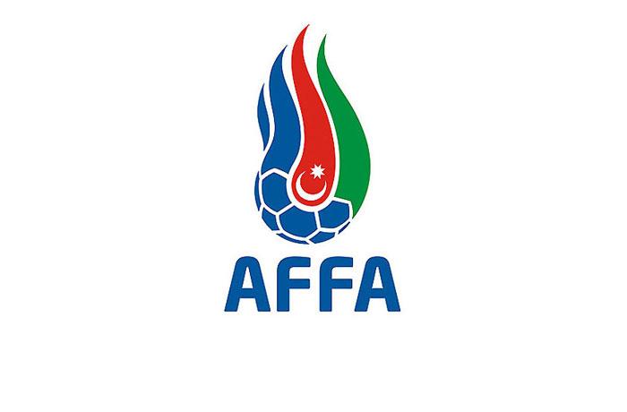 AFFA üçün 1 milyon ABŞ dolları qrant