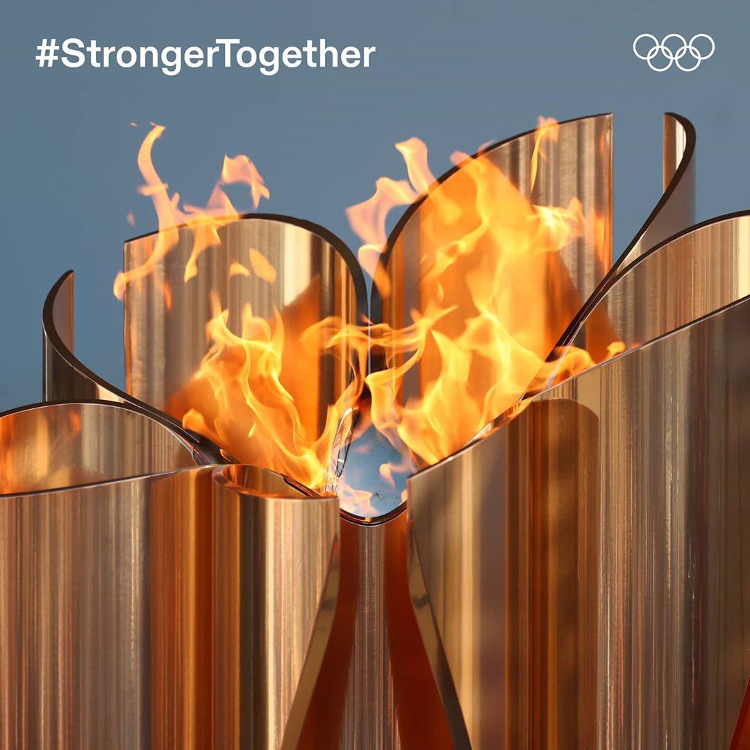 Olimpiya Oyunlarında test yarışları keçirilməyəcək?