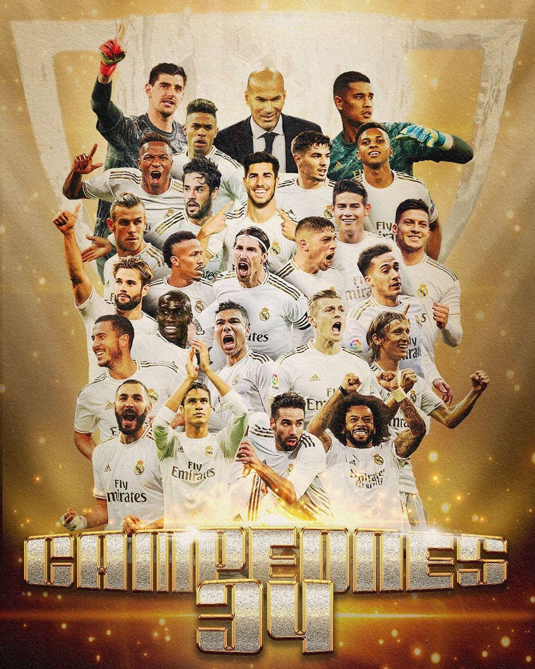 """""""Real Madrid"""" yenə də brenddir"""